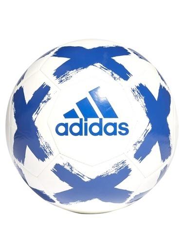adidas Futbol Topu Beyaz